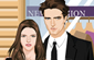 Twilight �ifti Oyunu